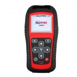 Autel MaxiTPMS TS501 TPMS