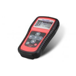 Autel Diagnostic Tool MaxiTPMS TS401