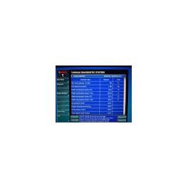 YAMAHA Diagnostic sistemi (Jet Boat - Outboard - Wave Runner)