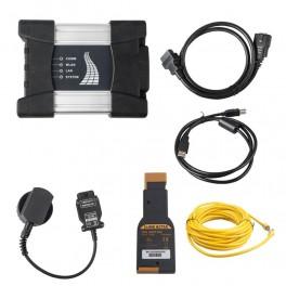 BMW ENET OBD Ethernet vmesnik ESYS