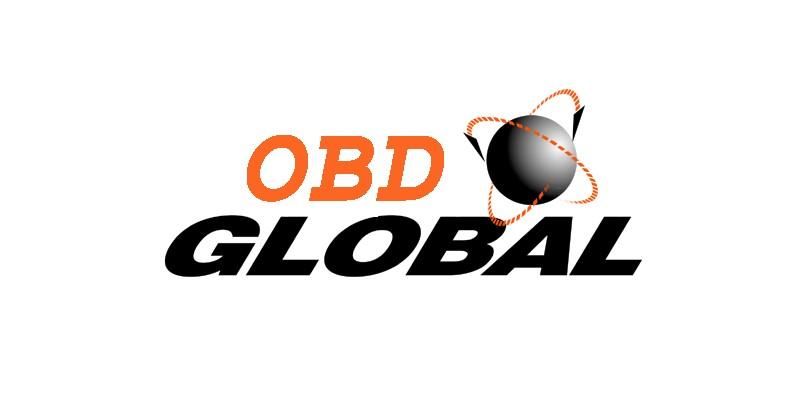OBD GLOBAL